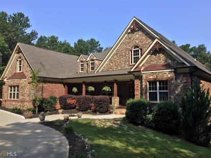 3821 Creek View Cir, Loganville, GA