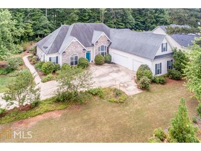 162 CREEKSIDE Bluff, Hiram, GA
