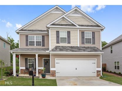 323 Nobleman Way, Canton, GA