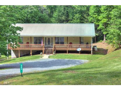 344 Mountain View Rd, McCaysville, GA