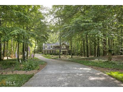 2115 Country Ridge Rd, Alpharetta, GA