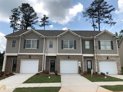 3281 Pennington Dr, Lithonia, GA