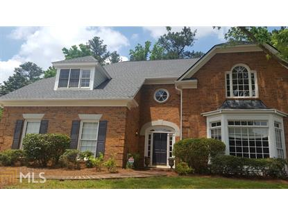 3649 Sope Creek Farm, Marietta, GA