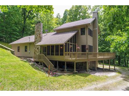 5974 Grant Ford Rd Gainesville, GA MLS# 8388007