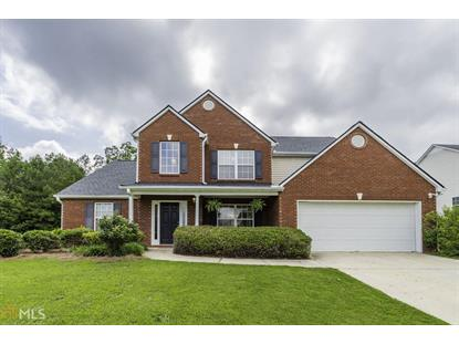 382 Plantation Ridge Ct, Loganville, GA