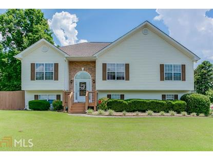 4807 Hunt Club Dr, Flowery Branch, GA