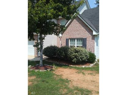 13 Yearling Dr, Newnan, GA