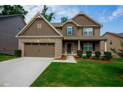 4190 Whitfield Oak Way, Auburn, GA