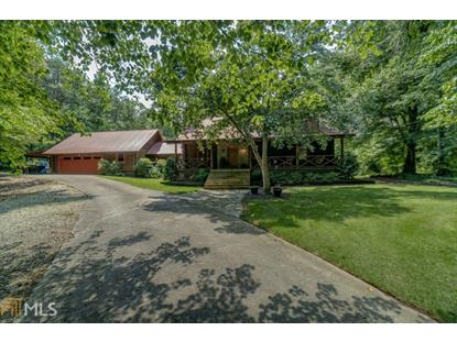 52 Hillside Dr, Dallas, GA