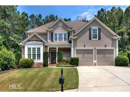 41 Scarlet Oak Way, Dallas, GA