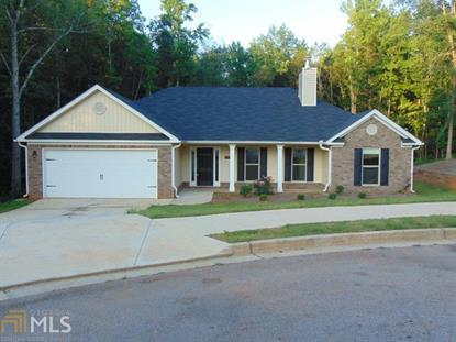 195 Briar Rose Blvd, Jefferson, GA