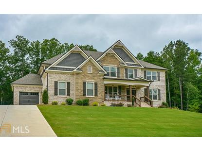 2584 Highland Park Way, Statham, GA