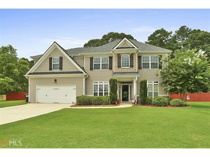 68 Brooke Ct, Newnan, GA