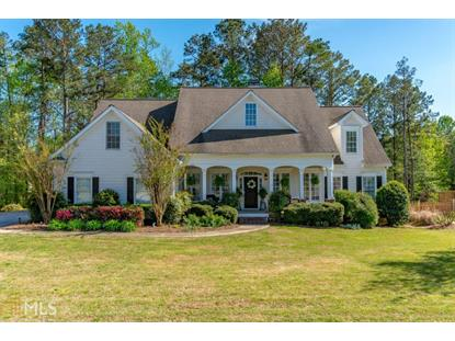 4645 Glory Maple Trce, Powder Springs, GA