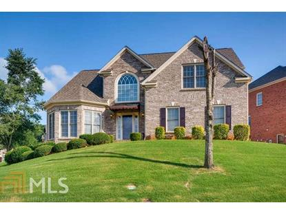 892 Linshire Crest Ct, Stone Mountain, GA