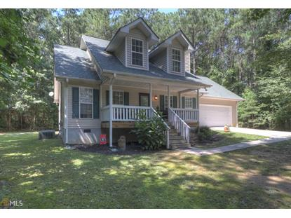 54 Ray Dr, Meansville, GA