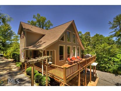 55 Running Brooke Court, Morganton, GA