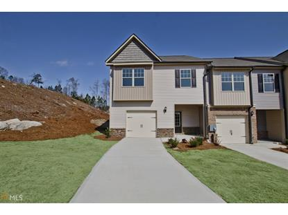 254 Turtle Creek Dr, Winder, GA