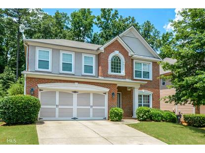 5985 Princeton Run Trl, Tucker, GA