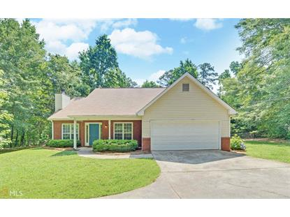 130 Sears Cir, Covington, GA
