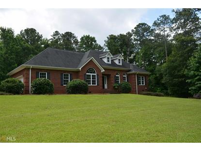 4085 Noahs Ark Road, Stockbridge, GA