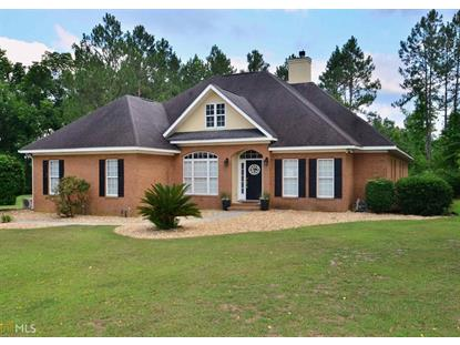 904 Pointer Rd Statesboro, GA MLS# 8399924