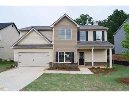324 Stable View Loop Dallas, GA MLS# 8401603
