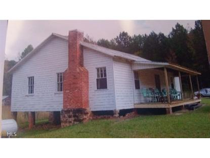 831 Packing House Talbotton, GA MLS# 8406519