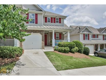 542 Fox Creek Crossings, Woodstock, GA