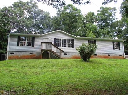 355 Diamond Ave, Clarkesville, GA