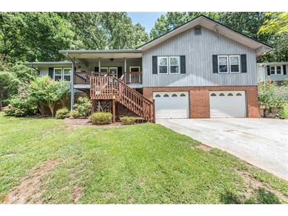 134 Creekview Dr, Woodstock, GA