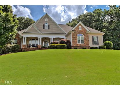 165 Ryans Run, Jefferson, GA