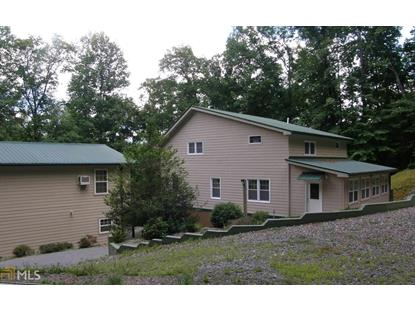 317 Collins Creek Rd, Hiawassee, GA