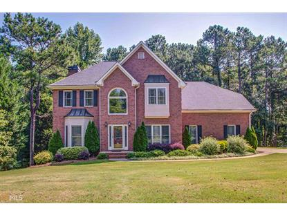 208 Terrane Ridge, Peachtree City, GA
