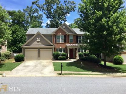 3710 Fedorite Walk, Cumming, GA