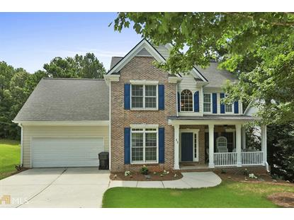 22 Vaux Way, Newnan, GA