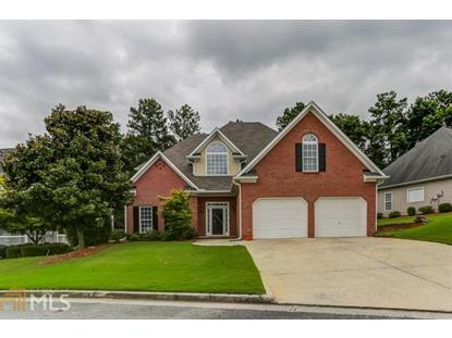 1192 Vinings Place Cir, Mableton, GA