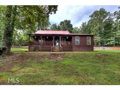 369 John Redding Rd, Cedartown, GA