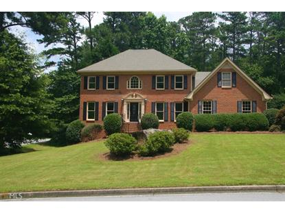 2400 Meadow Grove Way, Lilburn, GA