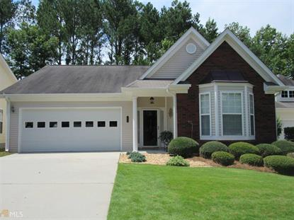 22 Williams Pride Way, Newnan, GA