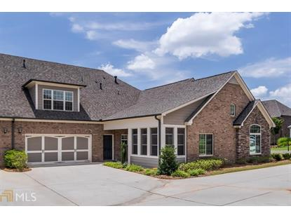 6079 Brookhaven Cir, Johns Creek, GA