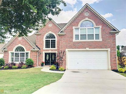 1752 Rising View Cir, McDonough, GA