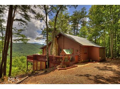 865 Laurel Ridge, Blue Ridge, GA