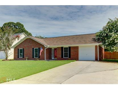 64 Bee Keeper Ct, Richmond Hill, GA