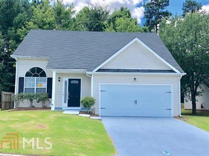 5443 Wellborn Creek, Lithonia, GA