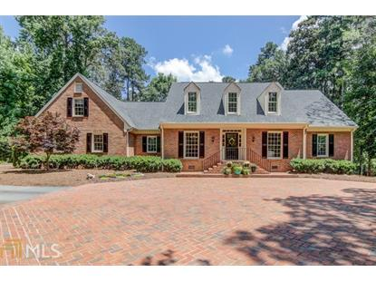 520 Valley Hall Dr, Sandy Springs, GA