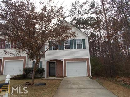 6655 Sunset Park, Rex, GA