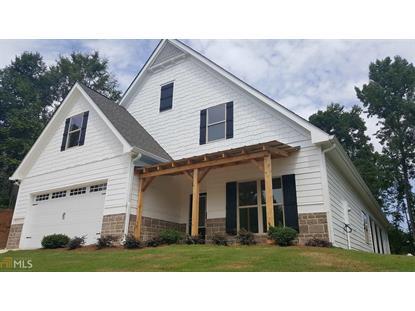 Commerce GA Real Estate Homes For Sale In Georgia