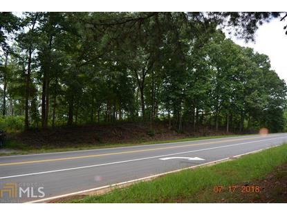 0 Us Hwy 78 Temple, GA MLS# 8419546