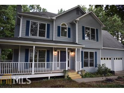 5805 Millers Pond Ln, Powder Springs, GA